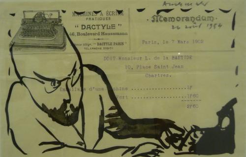 alechinsky,pierre,les palimpsestes,exposition,la louvière,centre de la gravure et de l'image imprimée,peinture,gravure,culture