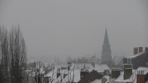 gevers,marie,plaisir des météores,littérature française,belgique,noël,solstice d'hiver,neige,culture