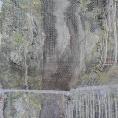 Fil (28) Sous-bois Elise Peroi détail 2.jpg