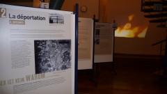 Primo Levi expo (2).JPG