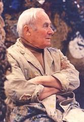 Miró en photo.jpg