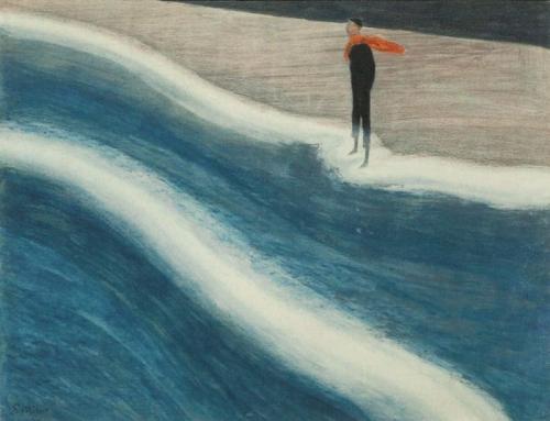 spilliaert,exposition,catalogue,2006,bruxelles,mrbab,art,peinture,culture