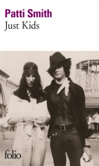 Patti Smith Just Kids Folio.jpg