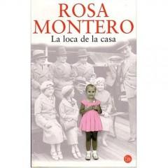 Montero La loca de la casa.jpg