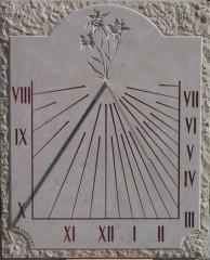 Cadran solaire Langlet.jpg