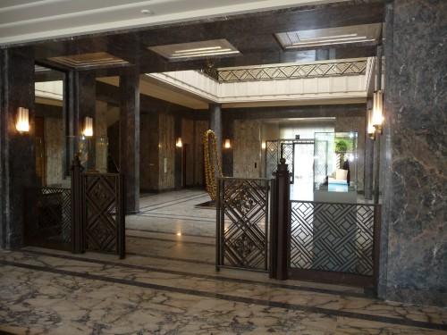 Villa Empain (3).JPG