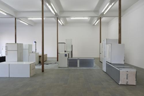 sculpture,école de mons 1820-2020,bam,mons,cécile douard,edith dekyndt,culture