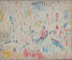 maalouf,amin,les désorientés,roman,littérature française,exil,amitié,liban,culture