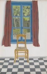Boyadjian-la-chaise.jpg