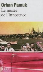 pamuk,le musée de l'innocence,roman,littérature turque,amour,objets,musée de l'innocence,istanbul,vie quotidienne,turquie,cinéma,culture