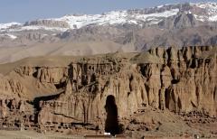 rahimi,les porteurs d'eau,roman,littérature française,afghanistan,exil,hommes et femmes,solitude,talibans,culture