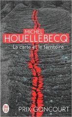Houellebecq La_Carte_et_le_Territoire.jpg