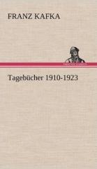 kafka,journal,littérature allemande,1910,1911,écriture,culture juive,yiddish,littérature,culture,extrait du journal de kafka,mme klug