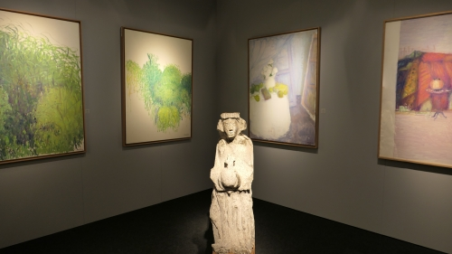 brafa,2018,bruxelles,galeries,peinture,sculpture,art ancien,art moderne,art contemporain,beauté,culture