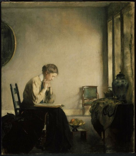 Tarbell Edmund 1862 1938.jpg
