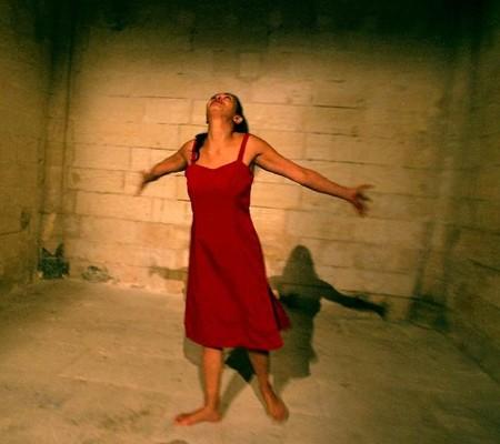 Le jour où Nina Simone a cessé de chanter.jpg