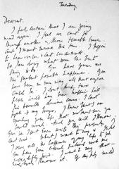 Woolf V dernière lettre à Leonard.jpg