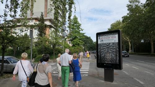 estivales,2018,schaerbeek,promenade guidée,quartier des fleurs,maison ajoux,architecture,art déco,modernisme,culture