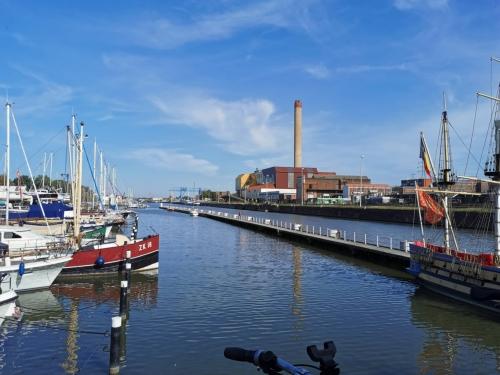 Port de Bxl (13).jpg