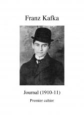kafka,journal,littérature allemande,1910,1911,écriture,culture juive,yiddish,littérature,culture,extrait du journal de kafka,mère