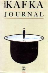 kafka,journal,littérature allemande,1910,1911,écriture,culture juive,yiddish,littérature,culture