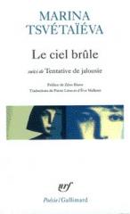 Tsvetaïeva poésie Gallimard.jpg
