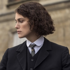 colette,film,wah westmoreland,keira knightley,dominic west,claudine,colette et willy,littérature française,bisexualité,paris,émancipation,culture