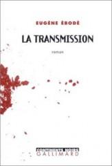 Ebodé La transmission.jpg