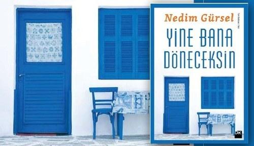gürsel,nedim,les écrivains et leurs villes,essai,littérature turque,venise,moscou,allemagne,méditerranée,écrivains,littérature,villes,culture