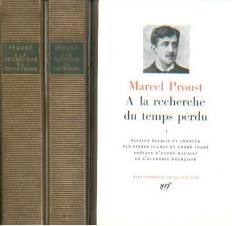 proust,a la recherche du temps perdu,du côté de chez swann,combray,roman,littérature française,relire,culture