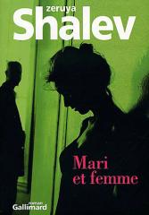 Shalev Mari et femme (couverture).png