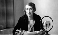 Vita-Sackville-West 1934.jpg
