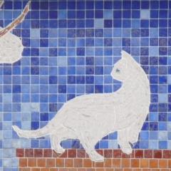 Frise des chats 2.jpg