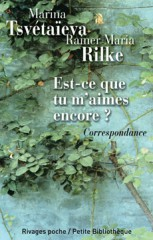 Rilke Tsvetaieva payot.jpg