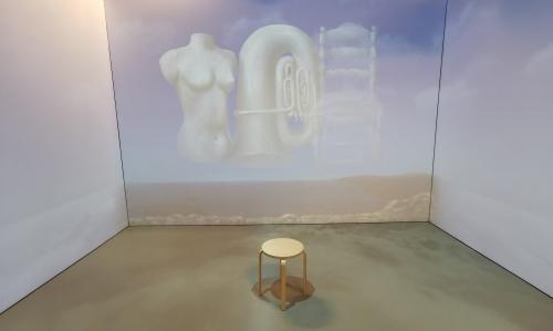 dali,magritte,exposition,mrbab,bruxelles,surréalisme,peinture,confrontation,culture