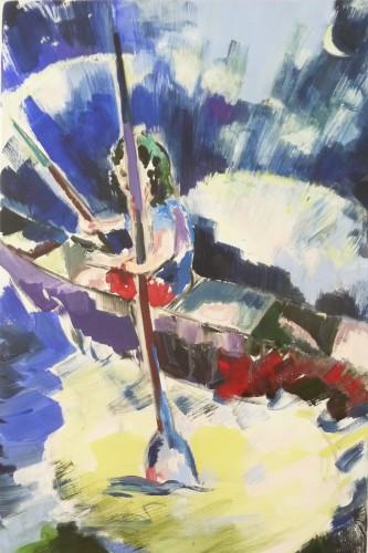 biennale,peinture,2012,belgique,dhont-dhaenens,roger raveel,musée,deurne,machelen,exposition,art contemporain,de mens in beeld,figure humaine,xxe siècle,culture