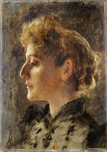 nys-mazure,singulières et plurielles,poésie,littérature française,belgique,femmes,culture
