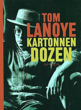 lanoye,tom,les boîtes en carton,roman,autobiographie,belgique,flandre,adolescence,famille,sexe,homosexualité,éducation,école,écriture,culture