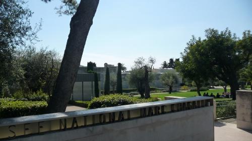 musée marc chagall,nice,rmn,chagall,message biblique,cantique des cantiques,peinture,art,bible,amour,culture