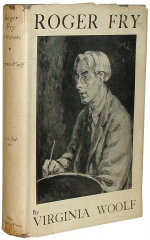 woolf,virginia,journal,tome 7,1939-1941,littérature anglaise,culture