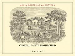 Chateau-Lafite-Rothschild (sur lafite.com).jpg