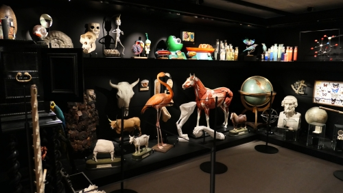 musée L (4).JPG