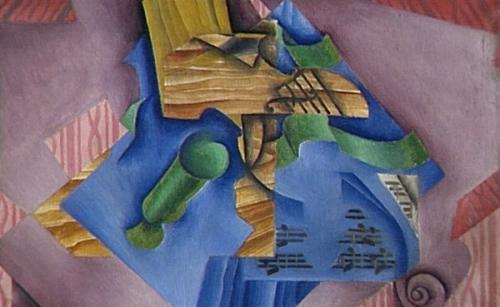 kahnweiler,juan gris,sa vie son oeuvre ses écrits,essai,littérature française,peinture,cubisme,culture
