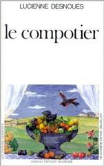 poème,poésie,littérature française de belgique,anthologie,piqués des vers!,culture