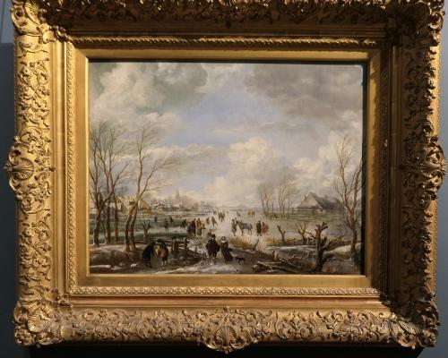 dutch spring,ecole hollandaise,xviie,peinture,dessin,art,mrbab,bruxelles,exposition,culture