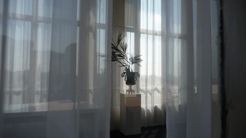 Ostende Rideaux.jpg