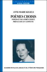 kegels,anne-marie,mains,poème,poésie,littérature française de belgique,anthologie,piqués des vers!,culture
