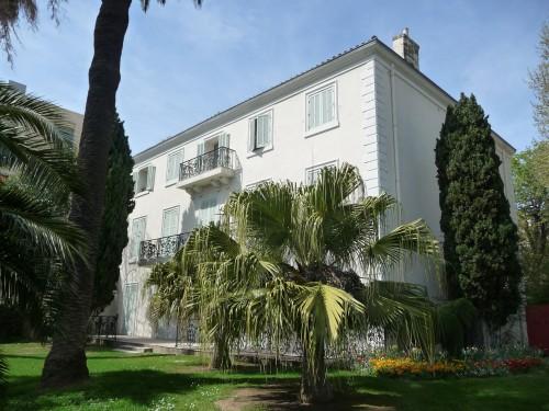 Toulon, villa Jules Verne.jpg