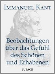 Kant Obs.jpg