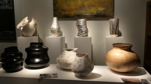 eurantica,2019,bruxelles,foire,antiquités,art,peinture,sculpture,céramique,culture